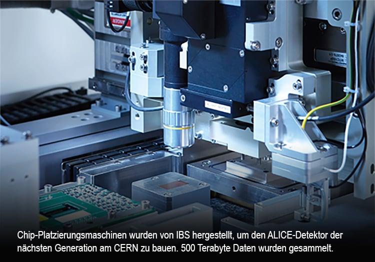 Blog_Trends_Precision_Manufacturing_750px_DE_1v2