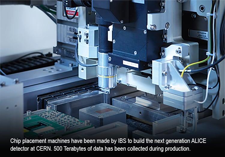 Blog_Trends_Precision_Manufacturing_750px_EN_1v2
